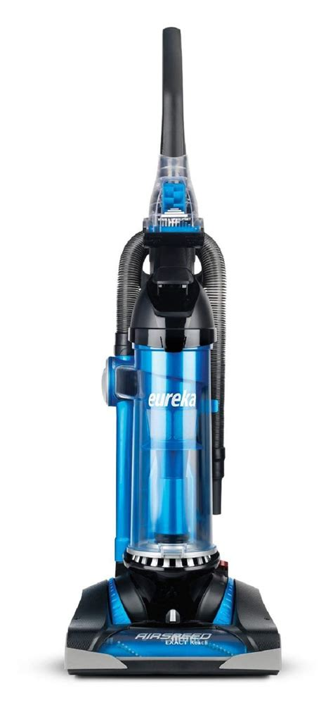 Best Upright Vacuum 10 Best Upright Vacuums Your Easy Buying Guide 2019