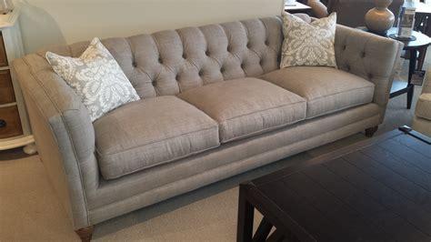 Rowe Dorset Sleeper Sofa by 100 Dalton Sofa By Rowe Furniture Top 2 Reviews Of