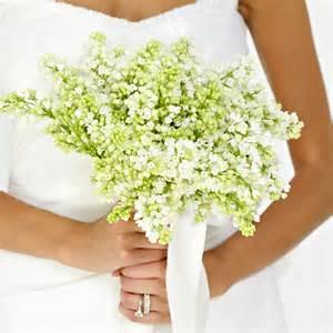 bouquet de fleurs pour mariage mariage en fleurs 60 bouquets de fleurs pour une future mariée bouquet de mariée un