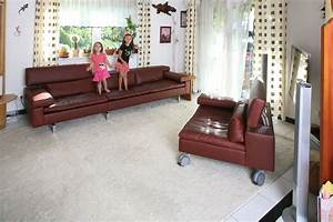 Wohnzimmer Aus Massivholz 2012 Die Mbelmacher