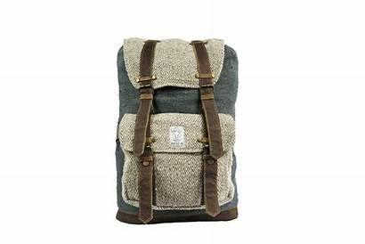Backpack Mountain Yak