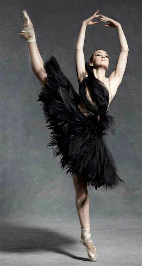 1000 id 233 es sur le th 232 me costume de ballerine sur danse tutu de ballet et costumes