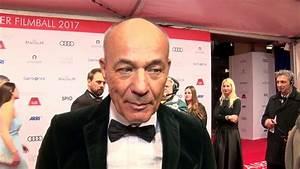 Möbel Werbung Heiner Lauterbach : 44 deutscher filmball 2017 heiner lauterbach im ~ Lizthompson.info Haus und Dekorationen