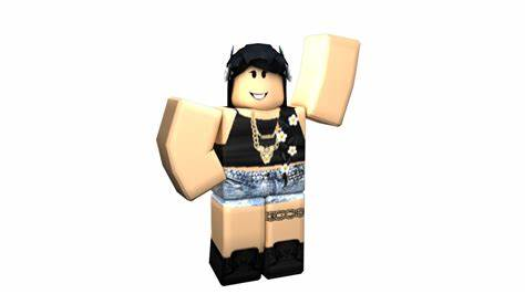 You can also upload and share your favorite roblox cute girls wallpapers. cute roblox girl background 2020 - Lit it up