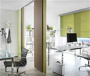 Schiebegardinen Als Raumteiler : moderne fl chenvorh nge nach ma und fl chengardinen in standardgr en ~ Sanjose-hotels-ca.com Haus und Dekorationen