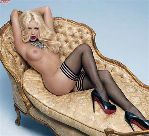 Aubrey Oday Nude Pics Seite 1
