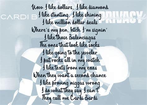 cardi b i like it like that you tube i like it lyrics cardi b i like it lyrics cardi b
