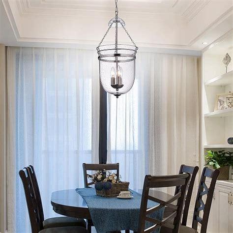 3 Light Dining Room Light by 11 Brushed Nickel Dining Room Light Fixtures Amazing Ideas