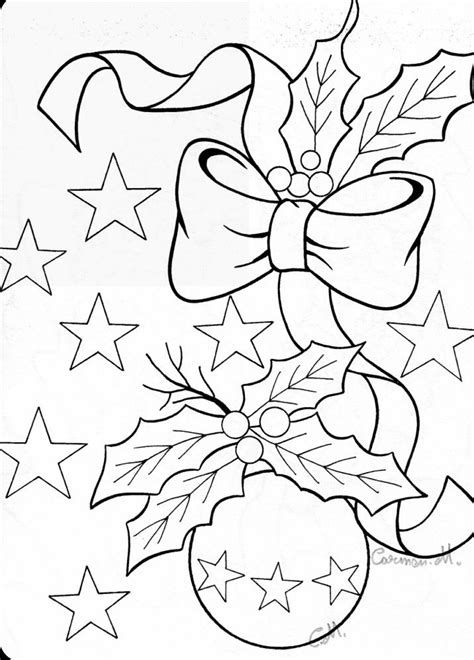 follow  pinterest atvickileandro coloring pages
