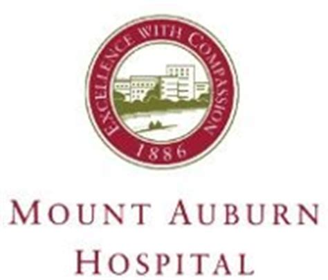 mount auburn hospital employee benefits  perks glassdoor