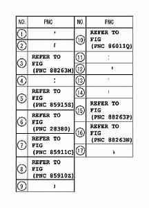 2007 Toyota 4runner Fuse - 9098208283