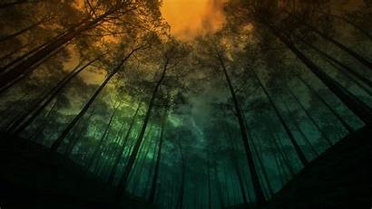 Dark Skies Sky Wallpapers Imgur Background Wallpapertag