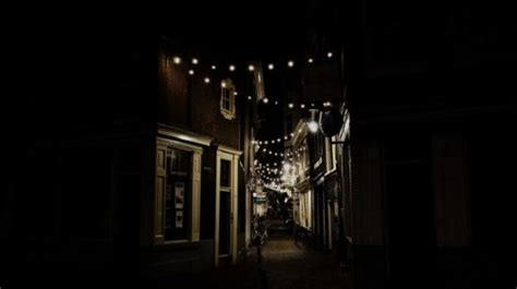 city night aesthetic tumblr