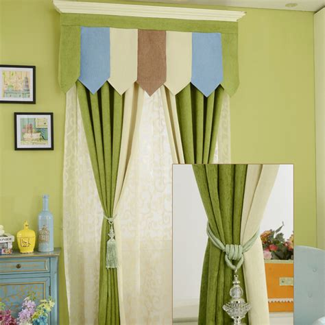 best curtain ideas near me blue and white striped cafe