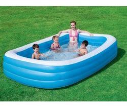 piscine gonflable pas cher carrefour