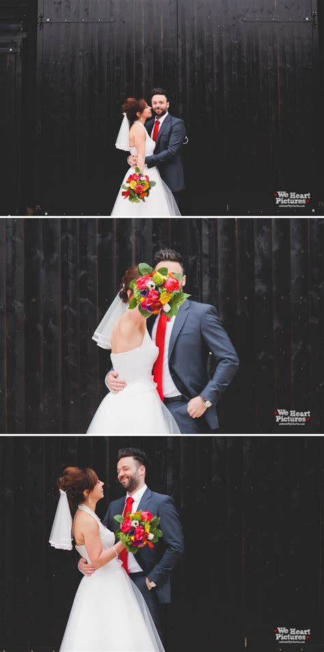 Dress Barn Matthews Nc by Tewin Bury Farm Wedding Photography By Weheartpictures