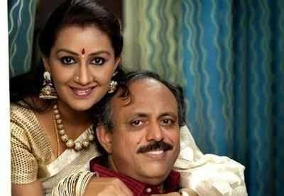 actress keerthi suresh birthday date keerthy suresh tamil keerthy suresh wishes her parents on