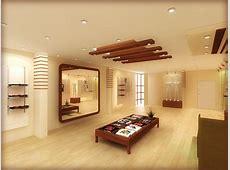 False Ceiling Design For Living Room All 3d Model Free 3d