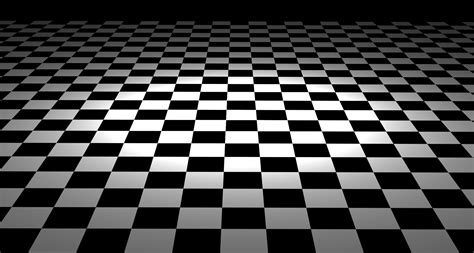 black and white floor l simplistic black and white interior themes added lovable