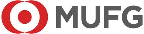 Mitsubishi Financial by File Mitsubishi Ufj Financial Svg Wikimedia Commons