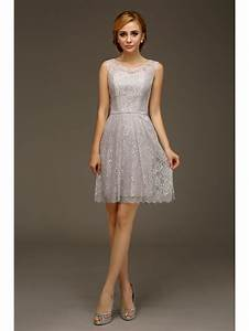 short silver bridesmaid dresses wwwimgkidcom the With short silver wedding dresses
