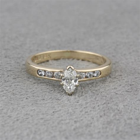 Preowned Diamond Engagement Ring. Pdf Rings. Curved Rings. Four Wedding Rings. Marrage Wedding Rings. Double Strand Engagement Rings. Comic Wedding Rings. Top 20 Solitaire Lady Wedding Rings. June Engagement Rings