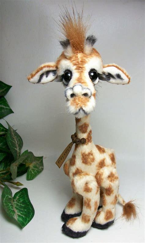 ideas  giraffe crafts  pinterest paper