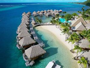 Book Moorea Pearl Resort & Spa, Moorea, French Polynesia ...