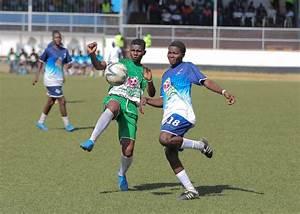 Manyatta Boys And Ndhiwa Queens Are The New Chapa Dimba Nyanza Region Champions