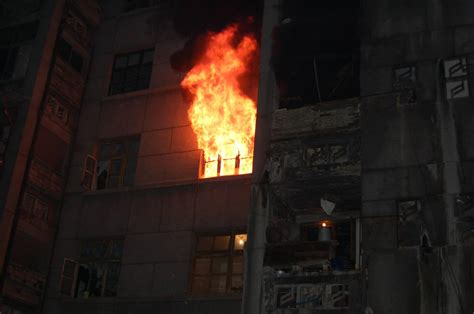 严守安全底线!长沙3家重大火灾隐患单位被实施挂牌督办_新浪湖南_新浪网