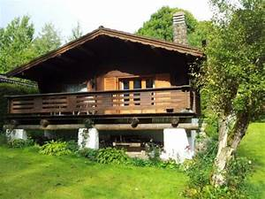 Blockhaus Am See : ferienhaus blockhaus am see oberharz frau bettina onken rehn ~ Frokenaadalensverden.com Haus und Dekorationen