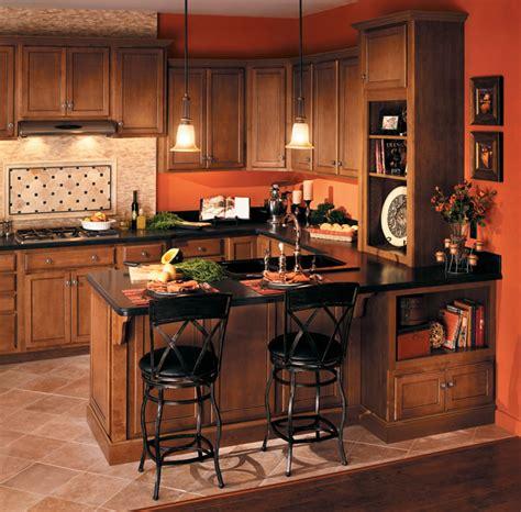 kitchen racks designs woodstar cabinets neiltortorella 2476