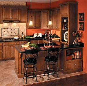 qualitycabinets usa kitchens and baths manufacturer With best brand of paint for kitchen cabinets with penn state stickers