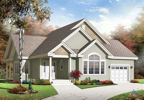 country craftsman house plans discover and save creative ideas