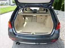 2013 BMW 328i Touring
