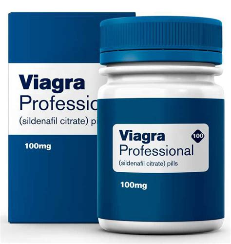 forms of viagra viagra professional pro uses forms dosage side