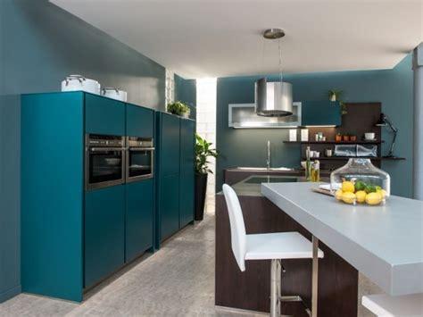 cuisine bleu canard 17 meilleures idées à propos de cuisine bleu canard sur