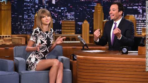 Taylor Swift's Shake it Off