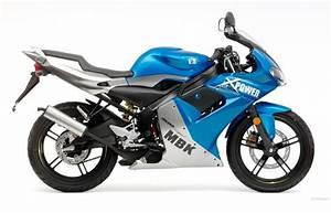 Mbk X Power : 50 bo te sportif moteur am6 actualit s m caboite par m caboite mag ~ Medecine-chirurgie-esthetiques.com Avis de Voitures