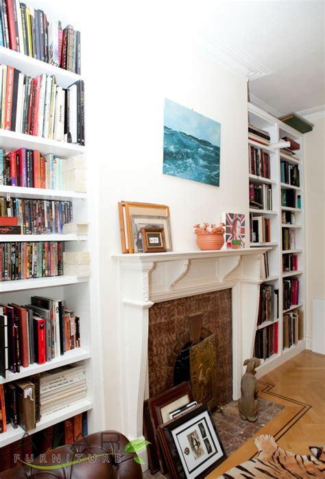 bespoke bookcases 15 photo of bespoke bookcases
