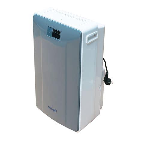 deshumidificateur chambre nemaxx bt25 déshumidificateur d 39 air professionnel et