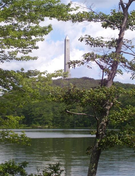 Boat Rentals In Nj Lakes by 12 Beautiful New Jersey Lakes To Visit This Summer