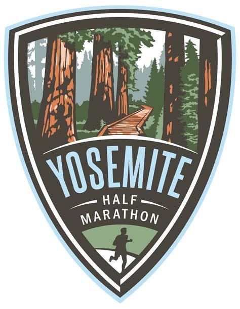 yosemite marathon vacation races
