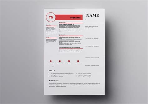 Free Cv Templates To Use by Best Open Officeume Templates To Use For Free