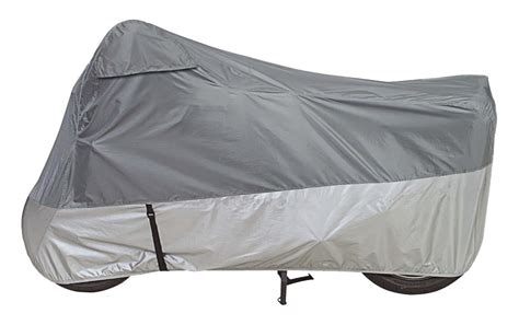 Dowco Guardian Ultralite Plus Motorcycle Cover  Cycle Gear