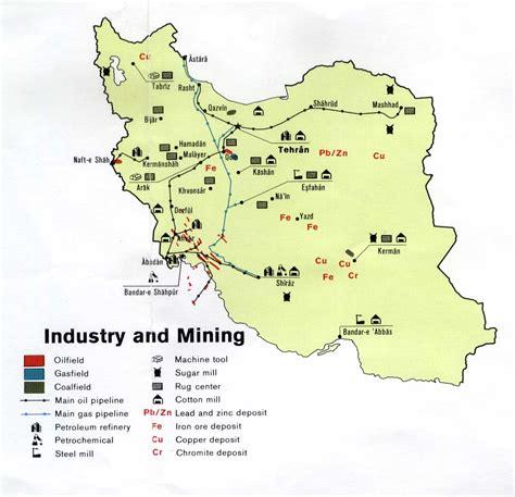 bureau veritas italy gas resources اطلاعات نفت و گاز ایران