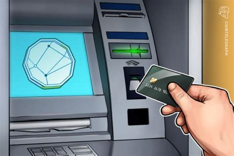 Bitcoin buy sell meter invest into bitcoin. Canadian Startup Wants to Upgrade Millions of ATMs to Sell Bitcoin - Crypto BTC Mining
