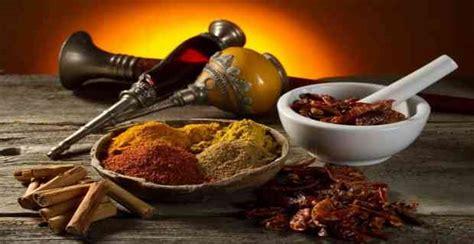 chef cuisine maroc gastronomie ait rouadi semguet maroc