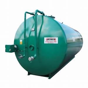Azote Liquide Achat : beiser environnement station citerne azote acier double ~ Melissatoandfro.com Idées de Décoration
