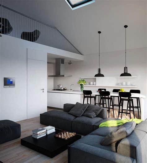 kitchen livingroom enchanting small kitchen living room combo ideas presents